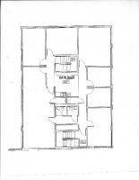 300E Floor plan