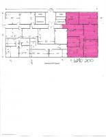 6290-200 Floorplan