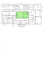 6290-201 Floorplan