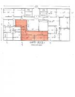 6290-201A Floorplan