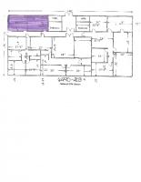 6290-203 Floorplan